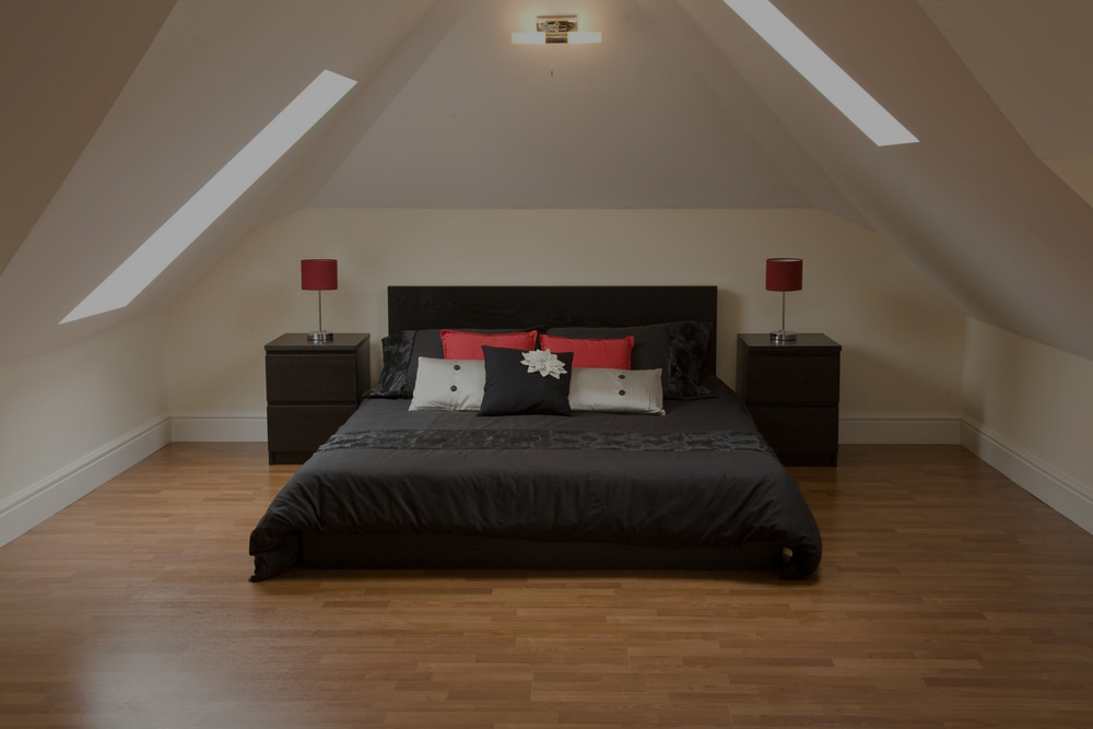 Loft-Conversions-Made-Easy-min
